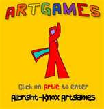 ARTGAMES