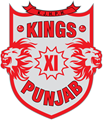 IPL 2011 Teams & Players Info