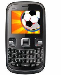 HT Mobile G12