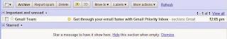 Fitur Gmail