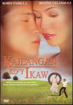 watch filipino bold movies pinoy tagalog Kailangan ko'y ikaw