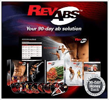 Rev those Abs!
