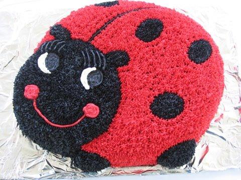 [ladybugcake.htm]