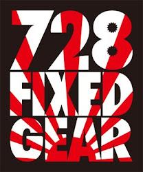 728FIXEDGEAR