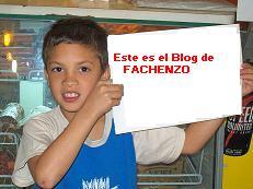 Fachenzo