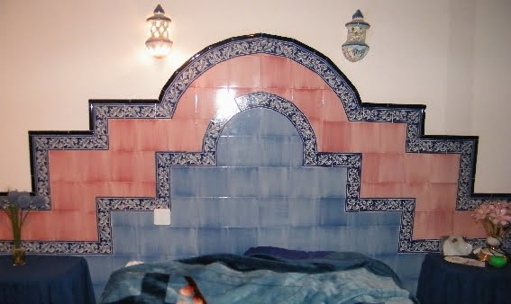 http://4.bp.blogspot.com/_pMCDUcUQXuk/TDOFJO0K29I/AAAAAAAACxk/WAFcqcYcxfU/s400/Cama+Azulejo+01.jpg