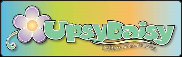 Upsy Daisy Boutique