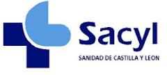 SANIDAD DE CASTILLA Y LEÓN