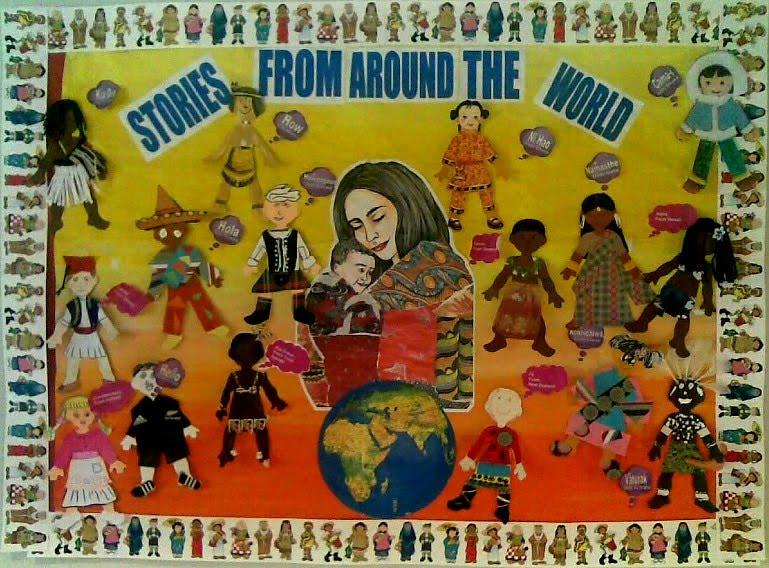 http://4.bp.blogspot.com/_pMhxbkXQitk/TISj06W62pI/AAAAAAAAAC8/k0JzX7U6MZ8/s1600/Stories+from+around+the+world.jpg