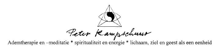 Peter Kampschuur