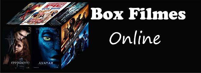 Box Filmes Online