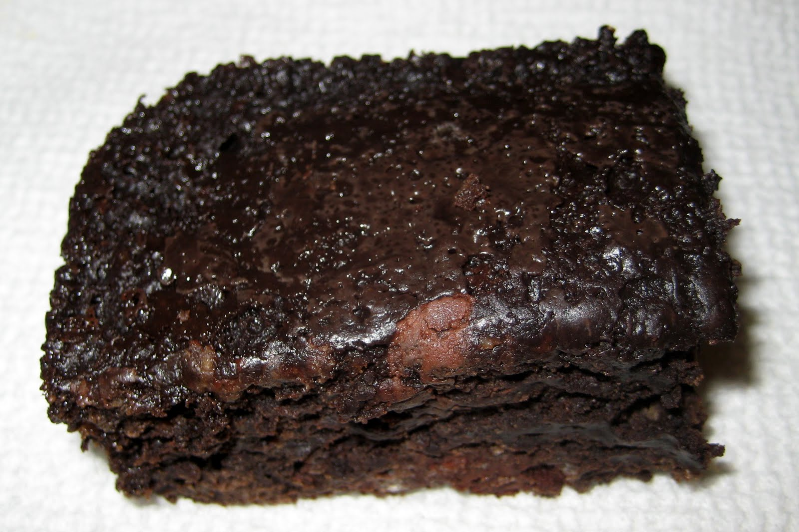 ... Century Urban Pioneers: Chocolate, Oatmeal, and Guinness Stout Cake