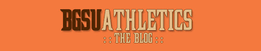 BGSU Athletics Blog
