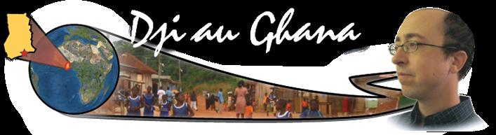 Nouvelles de Accra