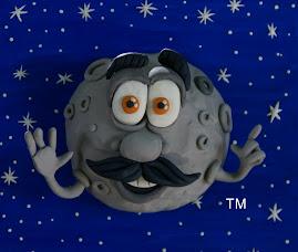 Señor Moon