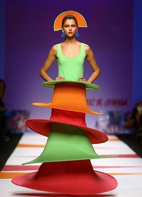 http://4.bp.blogspot.com/_pNKVqa4QX7E/SZ68VNCXLDI/AAAAAAAAEak/8Ke0qBByeBQ/s400/agatha_ruiz_de_la_prada_fashion_show_hot_or_not-1.jpg