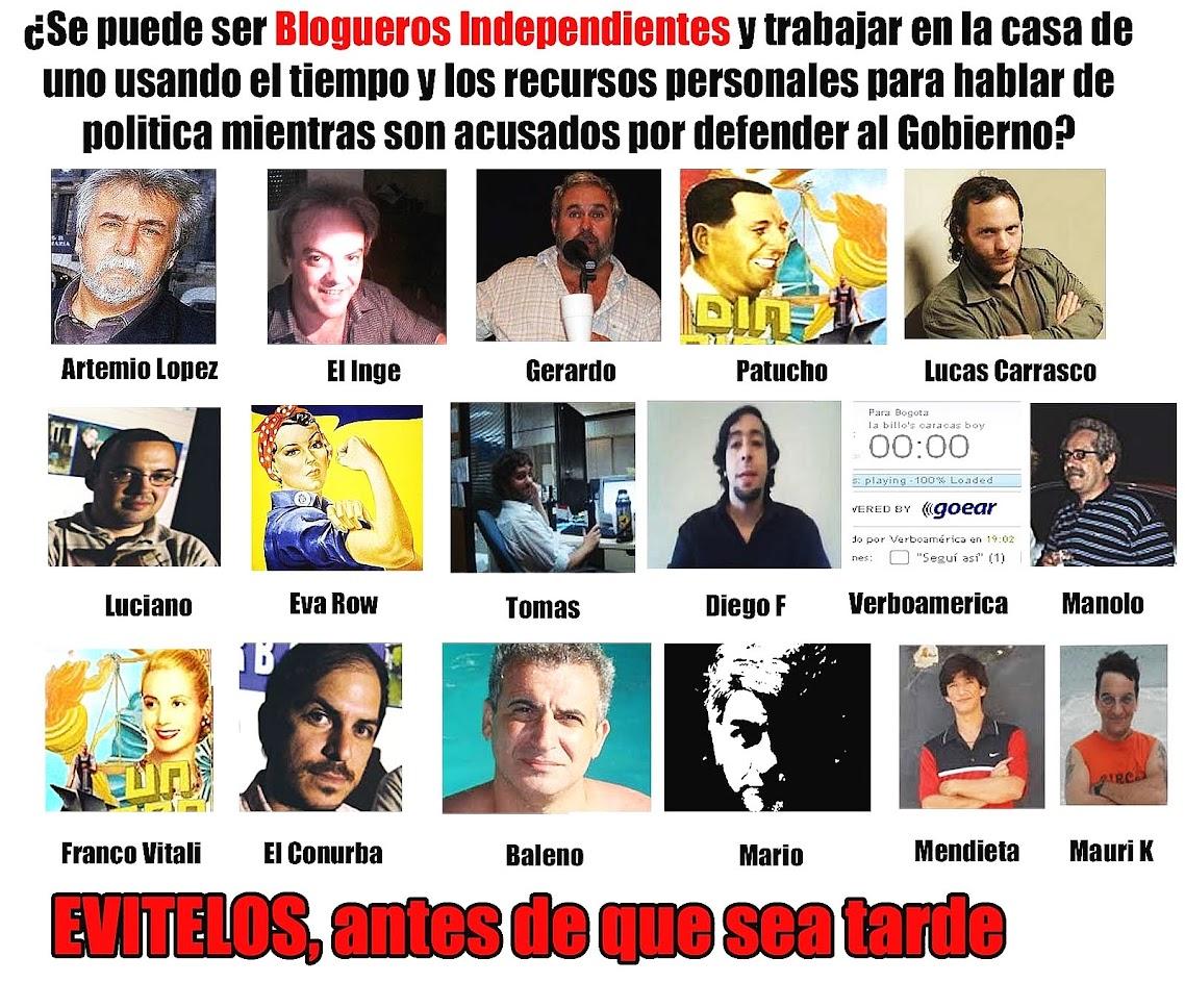 http://4.bp.blogspot.com/_pNKqpXlouM8/S92einX2JgI/AAAAAAAACx4/TRzJ8gGARGY/s1138/El-Afiche-de-Morales-Sola.jpg