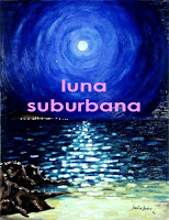 Luna Suburbana