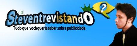 [banner+entrevistas+rei+da+midia.jpg]