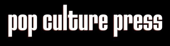 Pop Culture Press