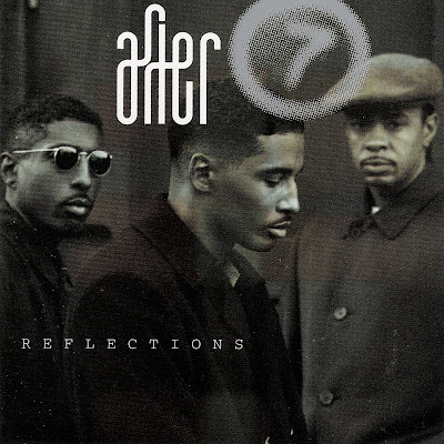 After 7 - Reflections (1995)