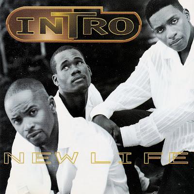 Intro - New Life (1995)