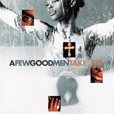 A Few Good Men - Take A Dip (1995)