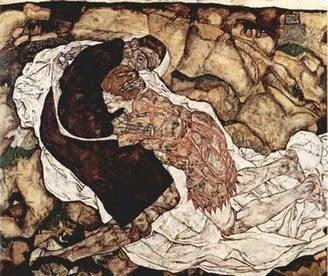 Morte e Donna