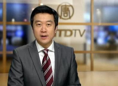 news facial Asian anchor
