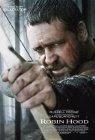 film Robin Hood Russell Crowe
