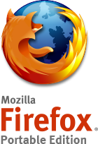 besplatni programi download Firefox portable USB