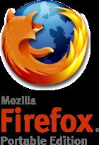 besplatni programi download Firefox portable USB