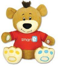 smart-e-bear