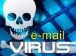 VirusTotal besplatni alat za uklanjanje virusa
