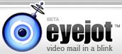 EyeJot video