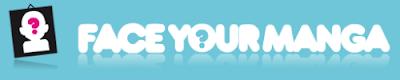 FaceYourManga besplatni avatari
