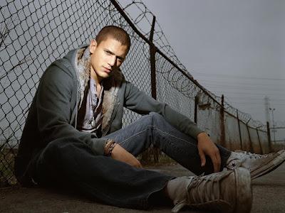 Zakon bra�e, Prison Break sezona 4 filmovi download besplatne slike pozadine