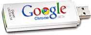 Chrome USB besplatni programi download