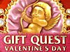 Download besplatna igra - Gift Quest Valentines Day