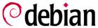 Download Linux Debian 5.0 lenny