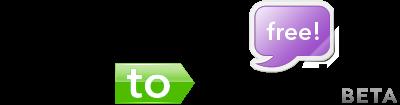 besplatno online convert pdf u xls - excel