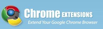 Chrome Extensions - dodaci (add-ons) za Google Chrome