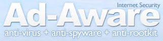 Download besplatni program Ad-Aware Free antivirus