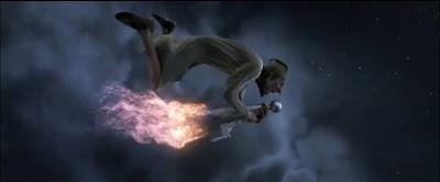 Charles Dickens - Božićna priča - filmovi 3D animacije