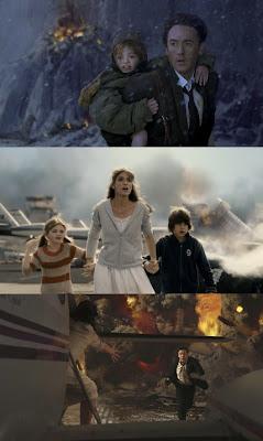 2012 - filmovi - John Cusack