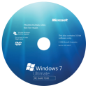 Download besplatno Windows 7 Recovery Disc torrent