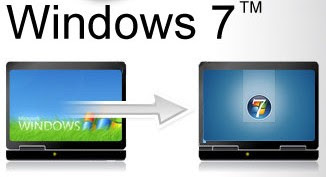 Download Windows 7 Migration Tool - preselite se iz Windows XP u Windows 7