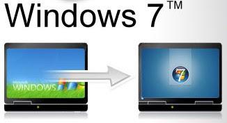 Download Windows 7 Migration Tool - preselite se iz Windows XP u Windows 7