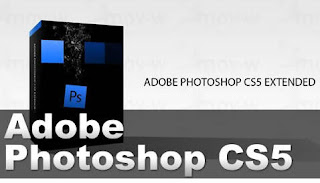 Adobe CS5 Trial dostupan za download