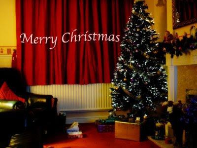 Božićne e-card čestitke slike download
